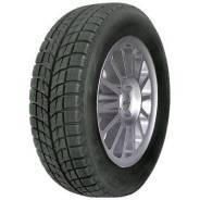 Bridgestone Blizzak WS-60, 225/50 R16 92R
