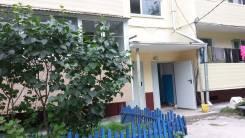 2-комнатная, улица Грибоедова (пос. Трудовое) 30. Трудовое, частное лицо, 45 кв.м. Дом снаружи