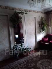 4-комнатная, улица Киевская 14. частное лицо