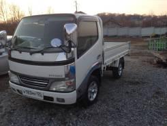Toyota ToyoAce. Продам грузовик Тойота Тойоайс, 2 000 куб. см., 1 500 кг.