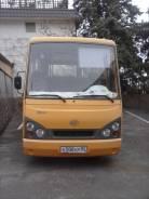 ЗАЗ I-van. Продаетса автобус, 5 675 куб. см.