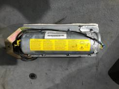 Подушка безопасности. BMW X5, E53