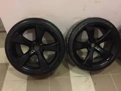 Продам красивый комплект колёс r21 на x6/x5. x5 3x98.00, 5x120.00. Под заказ