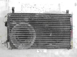 Радиатор кондиционера DAEWOO NEXIA