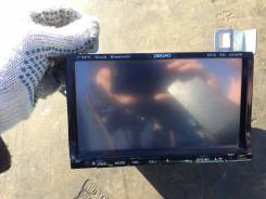 Авто-, Видеомагнитола Disgao, аналог Pioneer