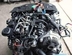 Двигатель в сборе. BMW X5 BMW X6 Wiesmann GT Двигатель S63B44