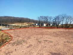 2 га подготовлены к строительству склада. Земля на Снеговой. 19 285 кв.м., собственность, электричество, от агентства недвижимости (посредник). Фото...