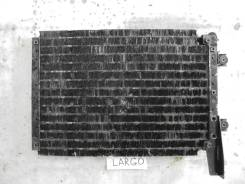 Радиатор кондиционера NISSAN VANETTE LARGO