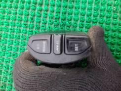 Блок круиз-контроля. Honda Rafaga, CE4 Двигатель G20A