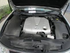 Защита двигателя пластиковая. Lexus GS460, GRS191, GRS196 Lexus GS430, GRS196, GRS191 Lexus GS350, GRS191, GRS196 Lexus GS300, GRS196, GRS191 Двигател...