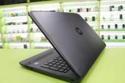 """HP 15. 15.6"""", 2,4ГГц, ОЗУ 6144 МБ, диск 500 Гб, WiFi, Bluetooth, аккумулятор на 2 ч."""