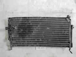 Радиатор кондиционера TOYOTA COROLLA WAGON