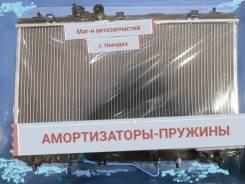 Радиатор охлаждения ДВС TOYOTA CAMRY / VISTA