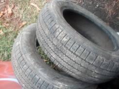Michelin Maxi Ice. Зимние, износ: 30%, 2 шт