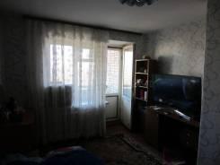 1-комнатная, улица Ленинградская 70/3. ДЗёмги, агентство, 22 кв.м.