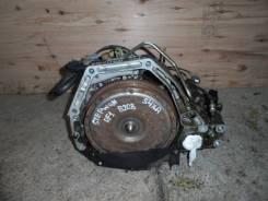 Тросик переключения автомата. Honda: CR-V, Orthia, Stepwgn, Ballade, S-MX Двигатель B18B4