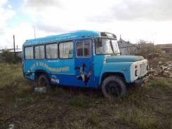 172 ЦАРЗ ВАРЗ-500. Продажа автобуса, 2 200 куб. см., 22 места