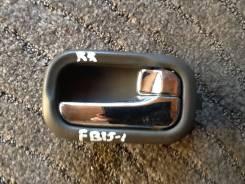 Ручка двери внутренняя. Nissan Sunny, FB15