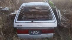 Дверь багажника. Toyota Lite Ace, CM40, CM40G Двигатель 2U