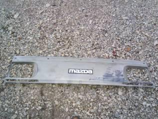 Решетка радиатора. Mazda Bongo