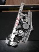Стеклоподъемный механизм. Honda Civic, FA1, FA3, FA5, FD1, FD2, FD3, FD7, FG1, FG2, FK1, FK2, FK3, FN1, FN2, FN3, FN4 Двигатели: K20A, K20Z3, L13A7, L...