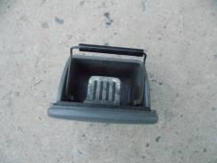 Пепельница. Honda CR-V, RD1