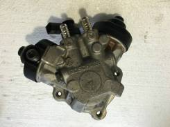 Топливный насос высокого давления. Volkswagen Phaeton, 3D9, 3D6, 3D7, 3D3, 3D4, 3D1 Volkswagen Touareg, 7P5, 7L6 Двигатели: BRK, BMK, BRP, BRN, BGH, B...