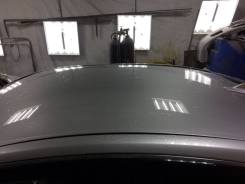Крыша. Lexus GS430, URS190, UZS190, GRS190, GRS191, GRS196 Lexus GS300, GRS190, URS190, UZS190, GRS191, GRS196 Lexus GS350, GRS190, GRS191, UZS190, UR...