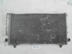 Радиатор кондиционера TOYOTA PRIUS