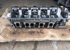 Головка блока цилиндров. Volkswagen Touareg, 7P5 Двигатели: CKDA, CJGD, CGRA, CNRB, CRCA, CMTA, CGNA, CJMA, CASD, CGEA, CGFA, CASA