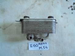 Радиатор масляный BMW 5 SERIES