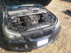 Распорка. BMW 5-Series, E60