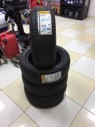 Pirelli. Летние, без износа, 4 шт