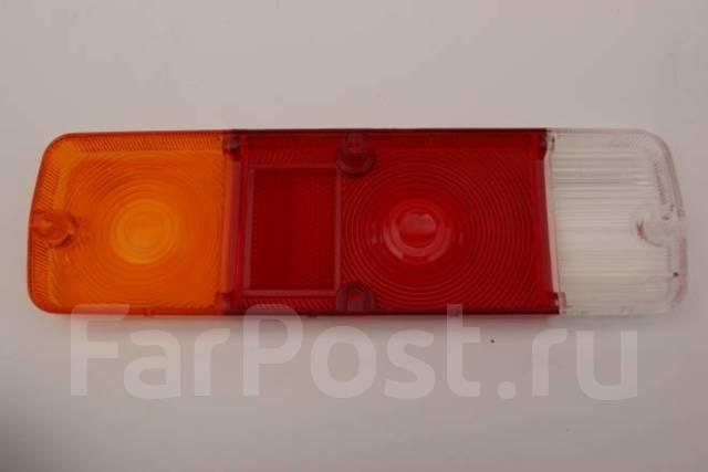 Стоп сигнал (фонарь задний) Toyota Lite Ace 25-2