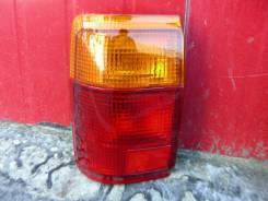 Стоп сигнал (фонарь задний) Toyota Hilux Surf 35-37, левый