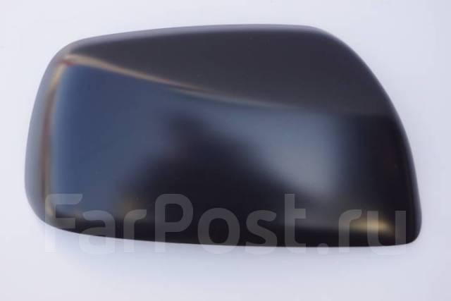 Крышка на зеркало Toyota Corolla Spacio 7564