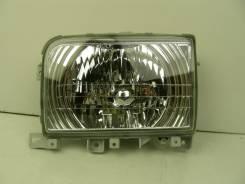Фара Nissan CONDOR 1443