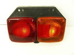 Стоп сигнал (фонарь задний) Hino HINO 4162, левый
