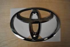 Эмблема решетки (или предней панели) Toyota Dyna