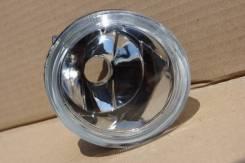 Туманка (фара противотуманная) Toyota Corolla Spacio 52-040, правая