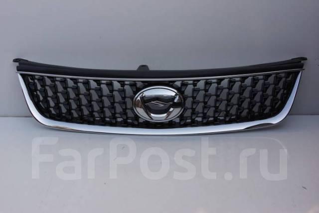 Решетка Toyota Corolla Fielder