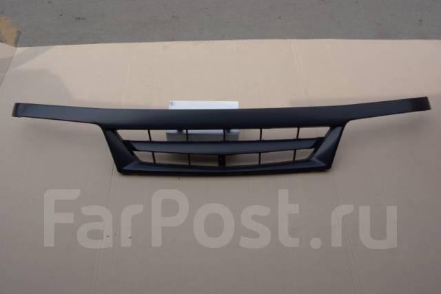 Решетка Mazda TITAN MZ05-0801-00