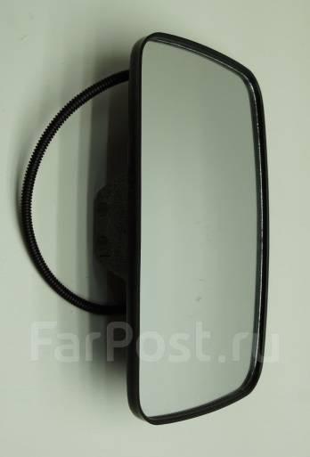 Зеркало боковое заднего вида Nissan ATLAS 1628-12