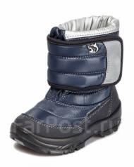 Детская обувь сапоги. 22