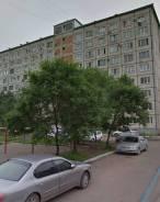 Гостинка, Горького 100. 2 поликлиники, частное лицо, 23 кв.м. Дом снаружи