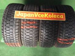 Goodyear Wrangler IP/N. Зимние, без шипов, 2010 год, 5 %, 4 шт
