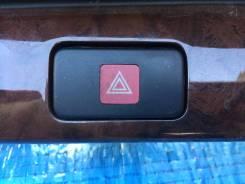 Кнопка включения аварийной сигнализации. Toyota: Town Ace, Lite Ace Noah, Town Ace Noah, Noah, Lite Ace Двигатели: 7KE, 3SFE, 2C, 7K, 5K, 3CT