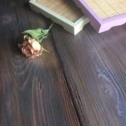 Фотофон двухсторонний деревянный 60*60 в наличии и на заказ
