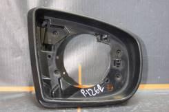 Корпус зеркала. BMW X5, E70 BMW X6, E71, E72 Volkswagen Beetle, 5C7, 5C8, 5C1, 5C2 Двигатели: M57D30TU2, N55B30, N57S, N57D30TOP, N63B44, N57D30OL, BA...