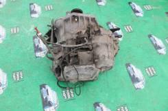 АКПП. Toyota Corolla Fielder, ZZE123 Toyota Corolla Runx, ZZE123 Toyota Allex, ZZE123 Двигатель 2ZZGE